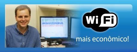 banner_post_wifi