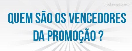 vencedores promocao-02