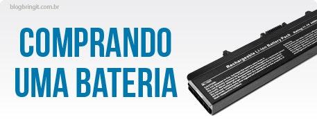 Como comprar uma bateria para notebook-02