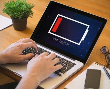 Com qual porcentagem devo carregar a bateria do meu notebook - blogbringit