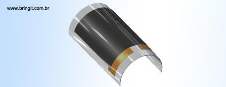 baterias flexiveis 1