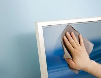 como limpar a tela do notebook blog da bringit. Black Bedroom Furniture Sets. Home Design Ideas