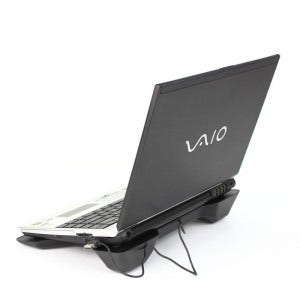 Base para notebook