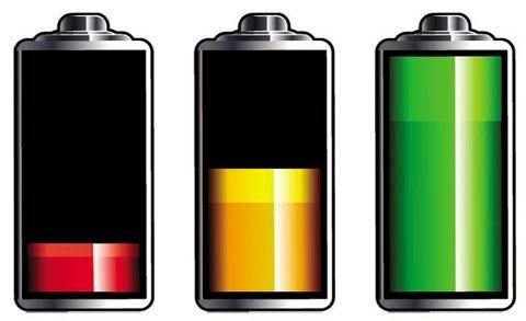 bateriacerta