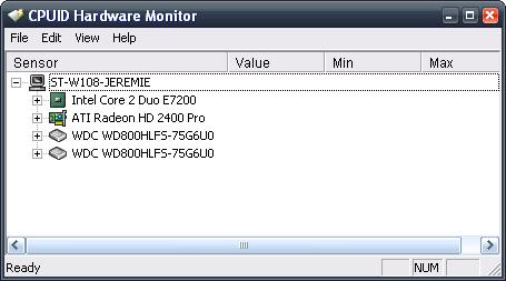 hwmonitor-portable-8