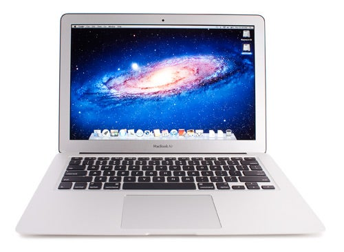 264936-apple-macbook-air-13-inch-thunderbolt-front