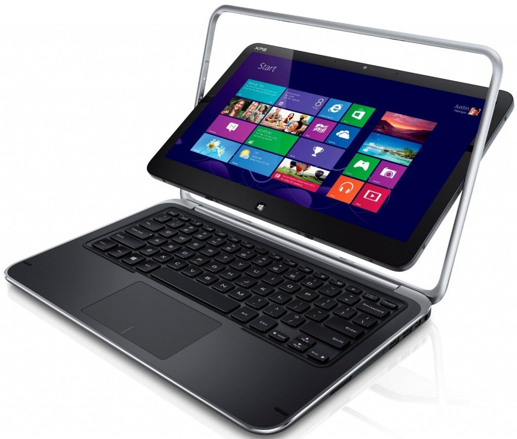 dell-xps-12-convertible-ultrabook