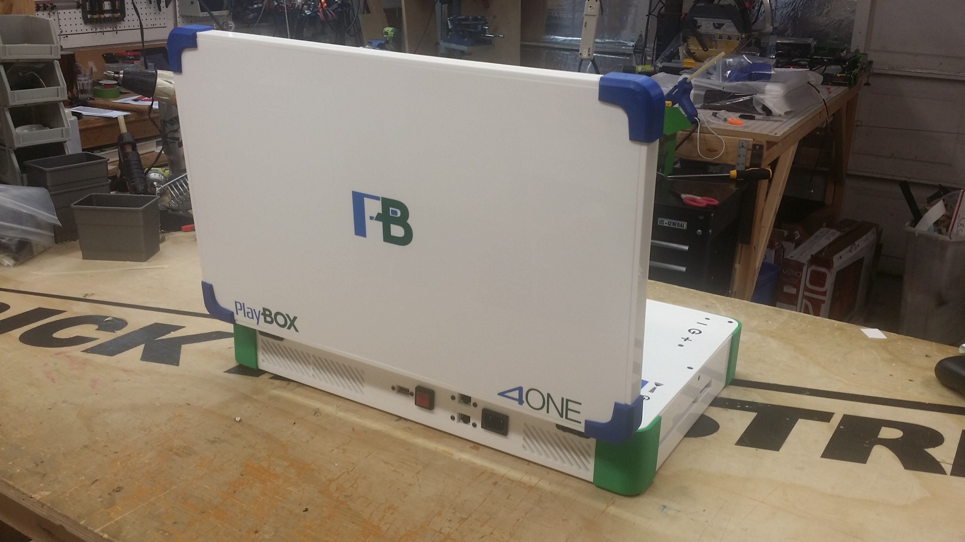 playbox2