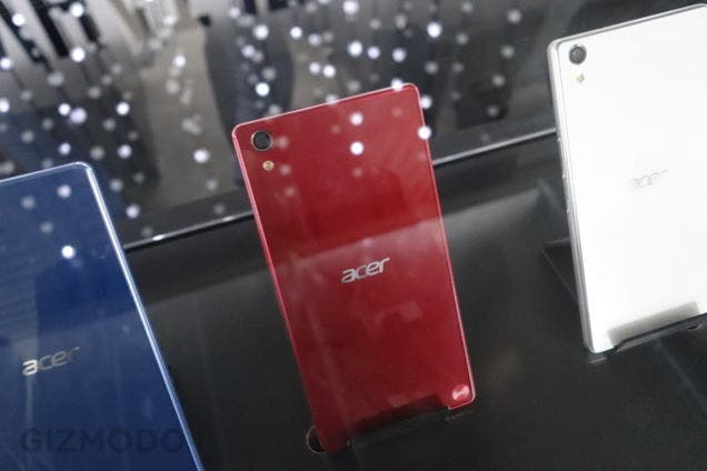 Acer-novos-tablets-Iconia
