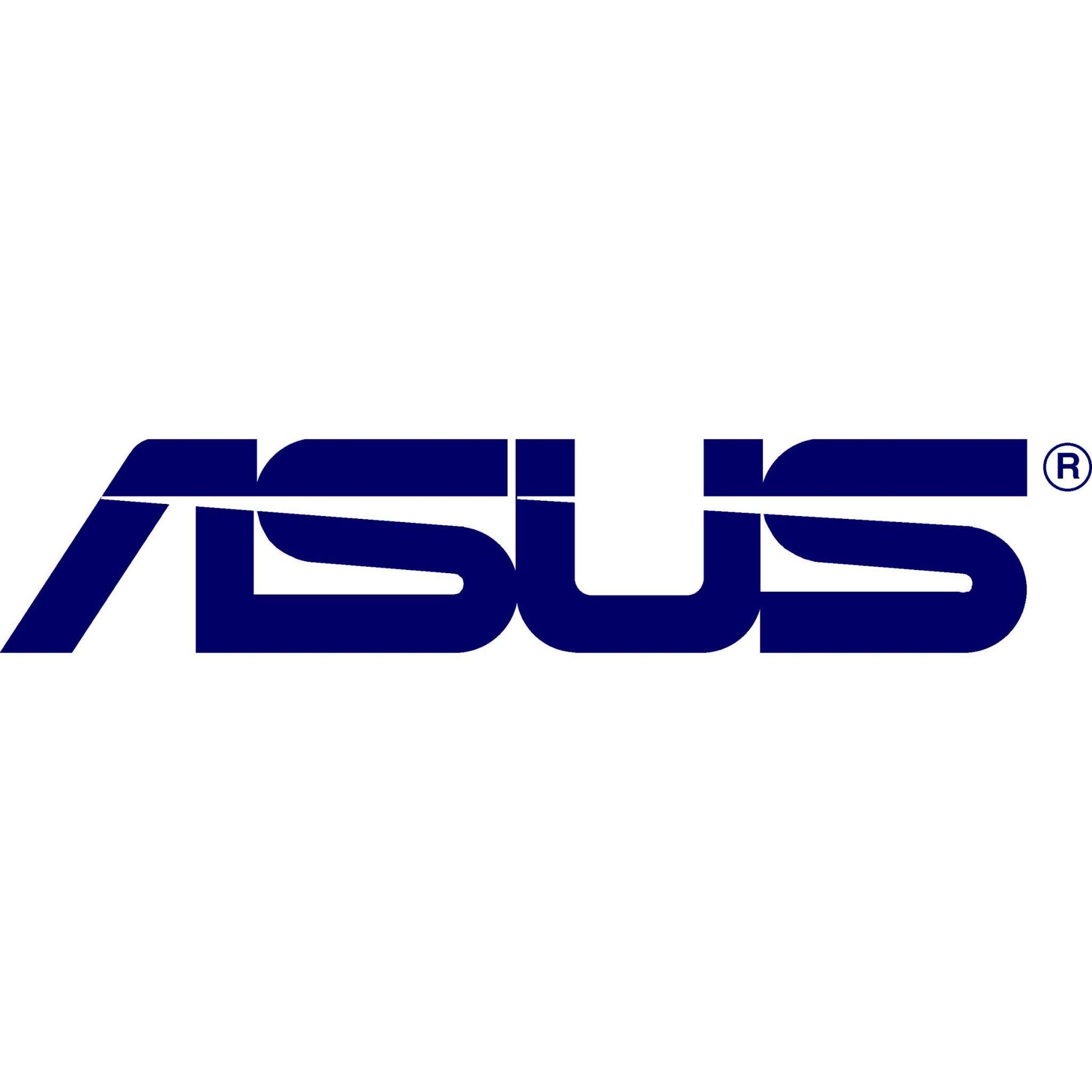 nexus2cee_asus_logo