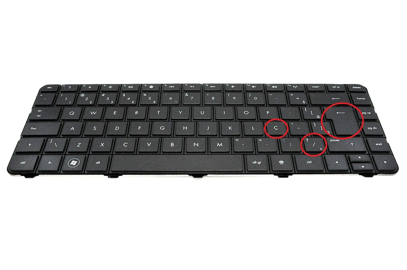 Driver para teclado e mouse microsoft wireless