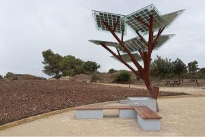 etree-solar-tree-israel-