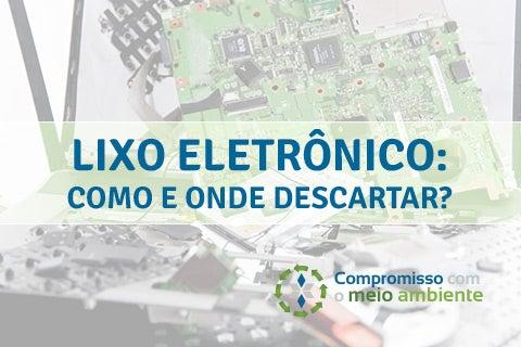 lixo-eletronico-coleta-bringitt