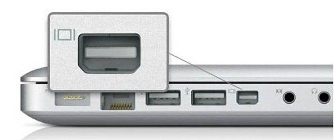 entrada_video_displayport