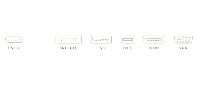 vantagens_do_usb_c_a_substituicao_de_cabos_de_dados_video_energia