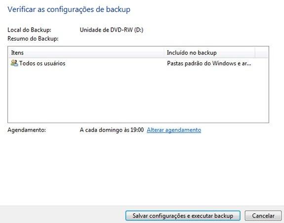 backup_passo_end_sete