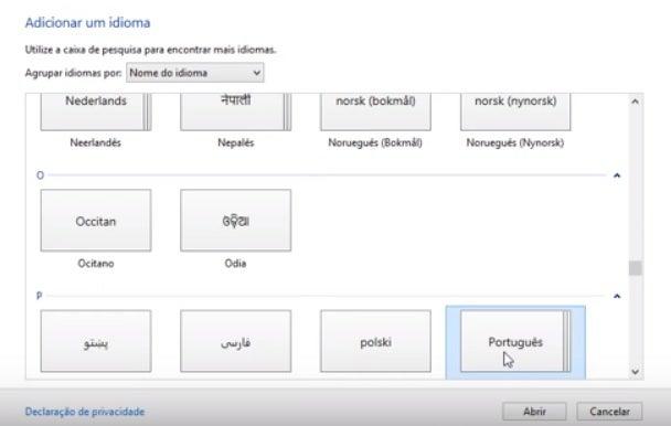 teclado_idioma_oito_tres