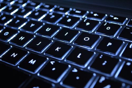 tecladoexpng
