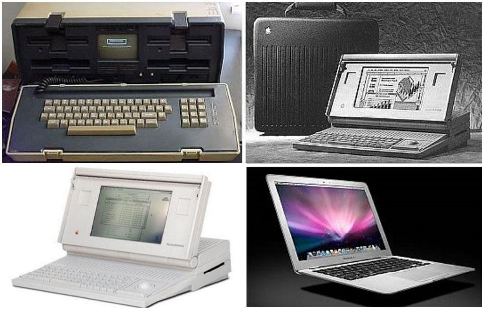 evolucao_dos_notebooks_comparacao_laptop_old
