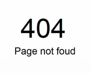 banner_404