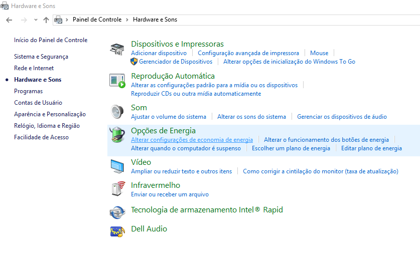 brilho_de_tela_painel_de_hardware
