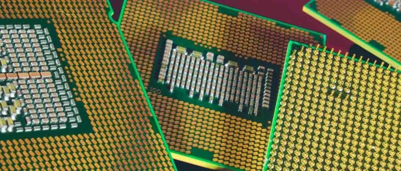 chipset_banner