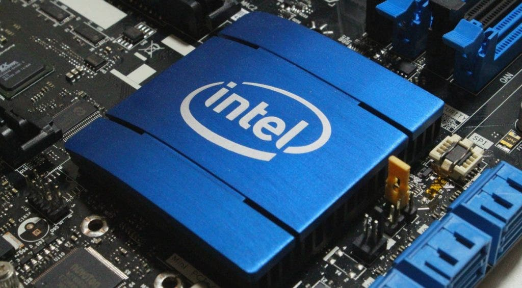 chipset_intel-2