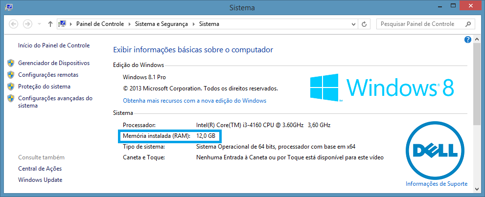 memoria_ram_windows_sistema
