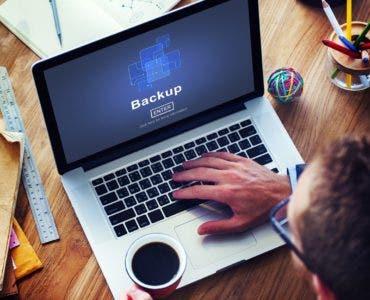 agendar_backup_destac