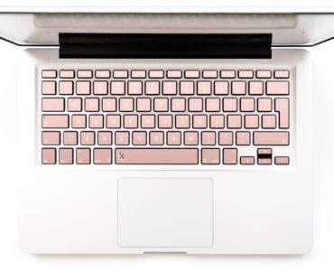 linguagem-do-teclado-notebook