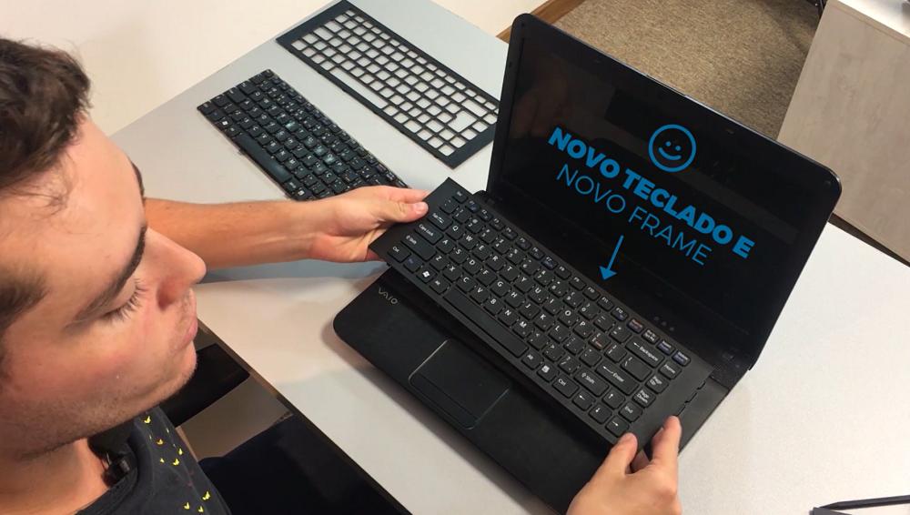 substituir-teclado-e-frame-teclado-notebook2