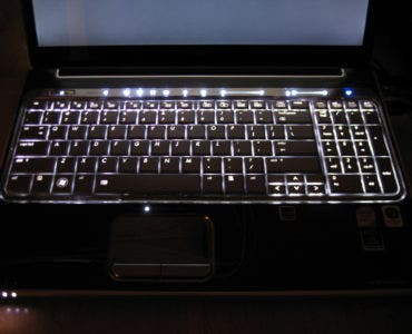 teclado-com-Backlight