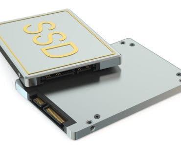O que NÃO fazer com o seu SSD