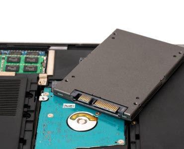 O que é TRIM e como ativá-lo em seu SSD?