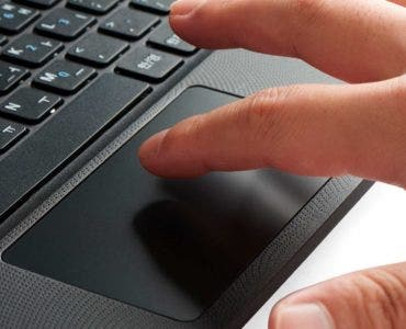 blogbringIT-Como atualizar o driver do touchpad do seu notebook