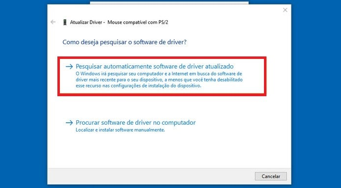 blogbringIT-Como atualizar o driver do touchpad do seu notebook-4
