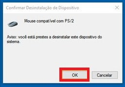 blogbringIT-Como atualizar o driver do touchpad do seu notebook-5b