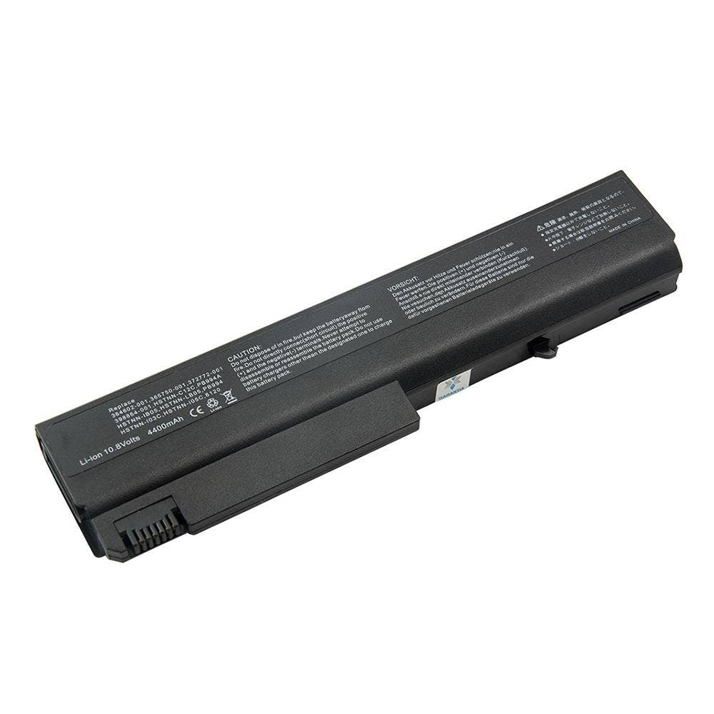 Bateria para Notebook HP Compaq Business 6000