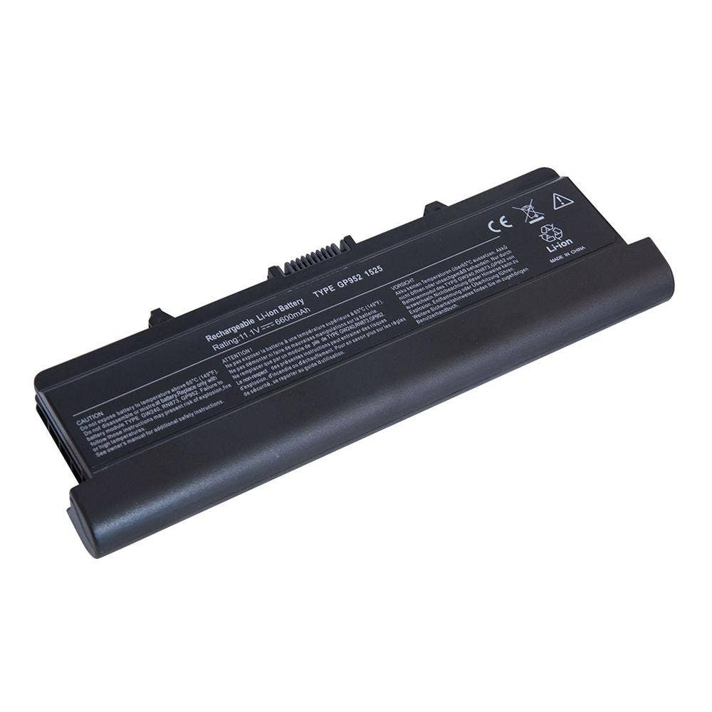Bateria para Notebook Dell Inspiron 1545