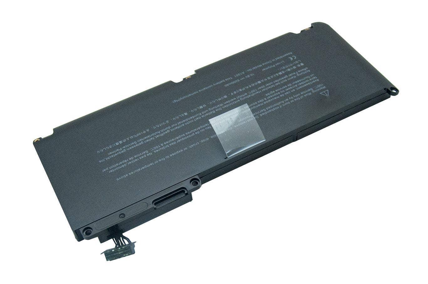 Bateria para Apple A1342