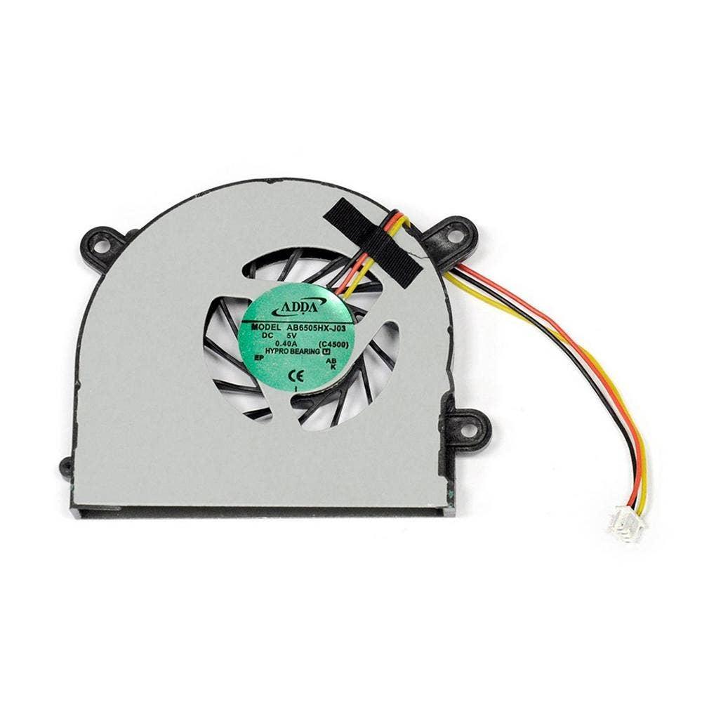 Cooler para Notebook Itautec W7535