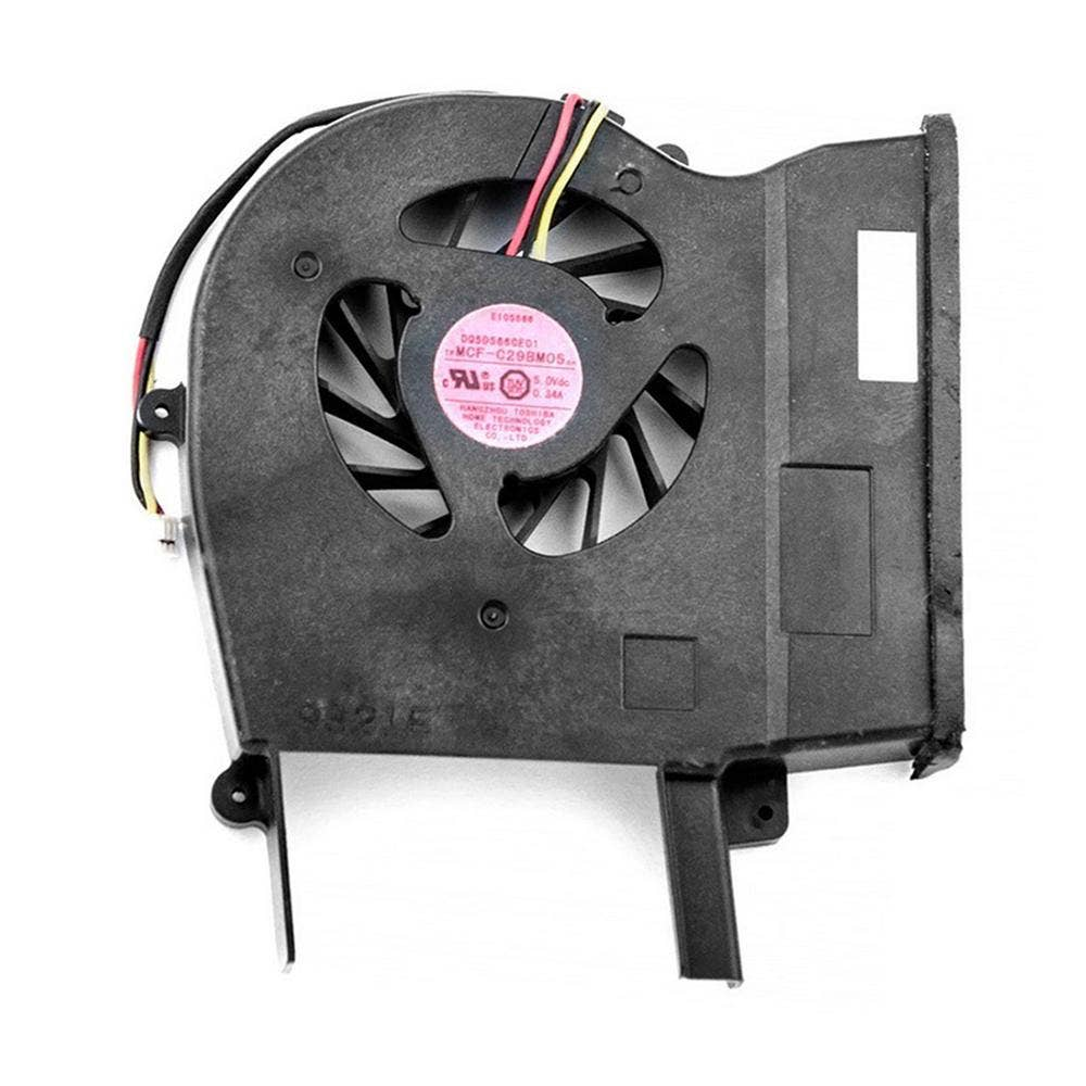 Cooler para Notebook Sony Vaio VGN CS