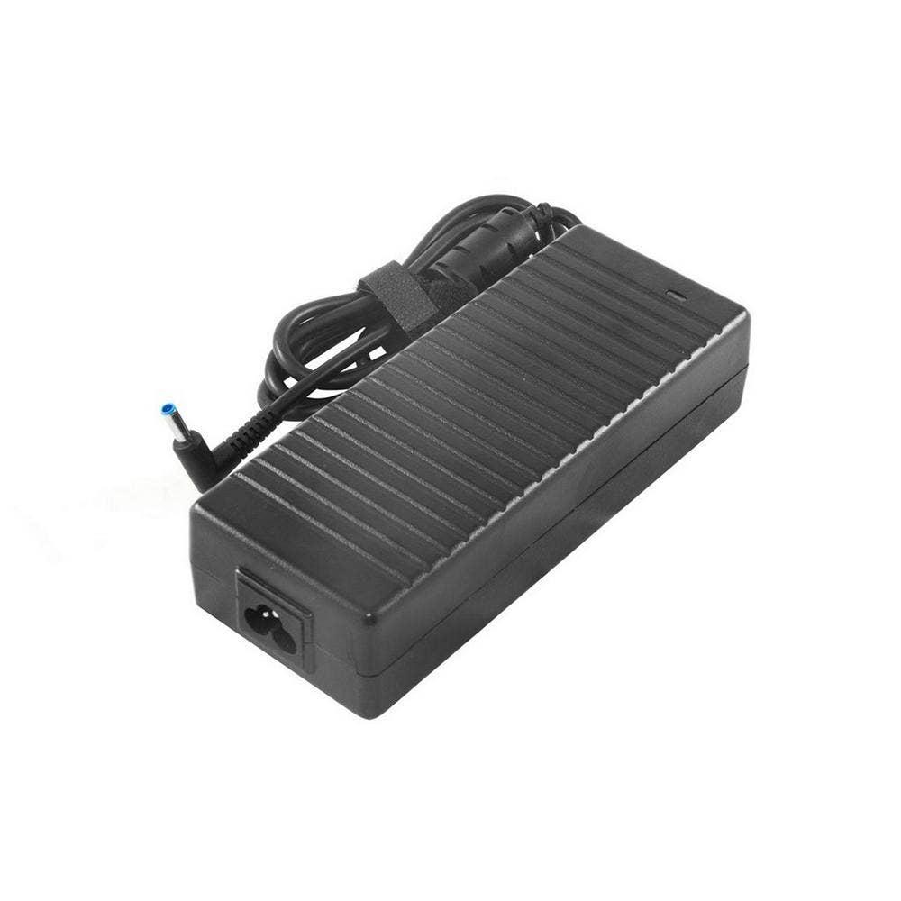 Fonte para Notebook HP 240 I3 - 3110M 14.0 4GB / 320 CHG PC