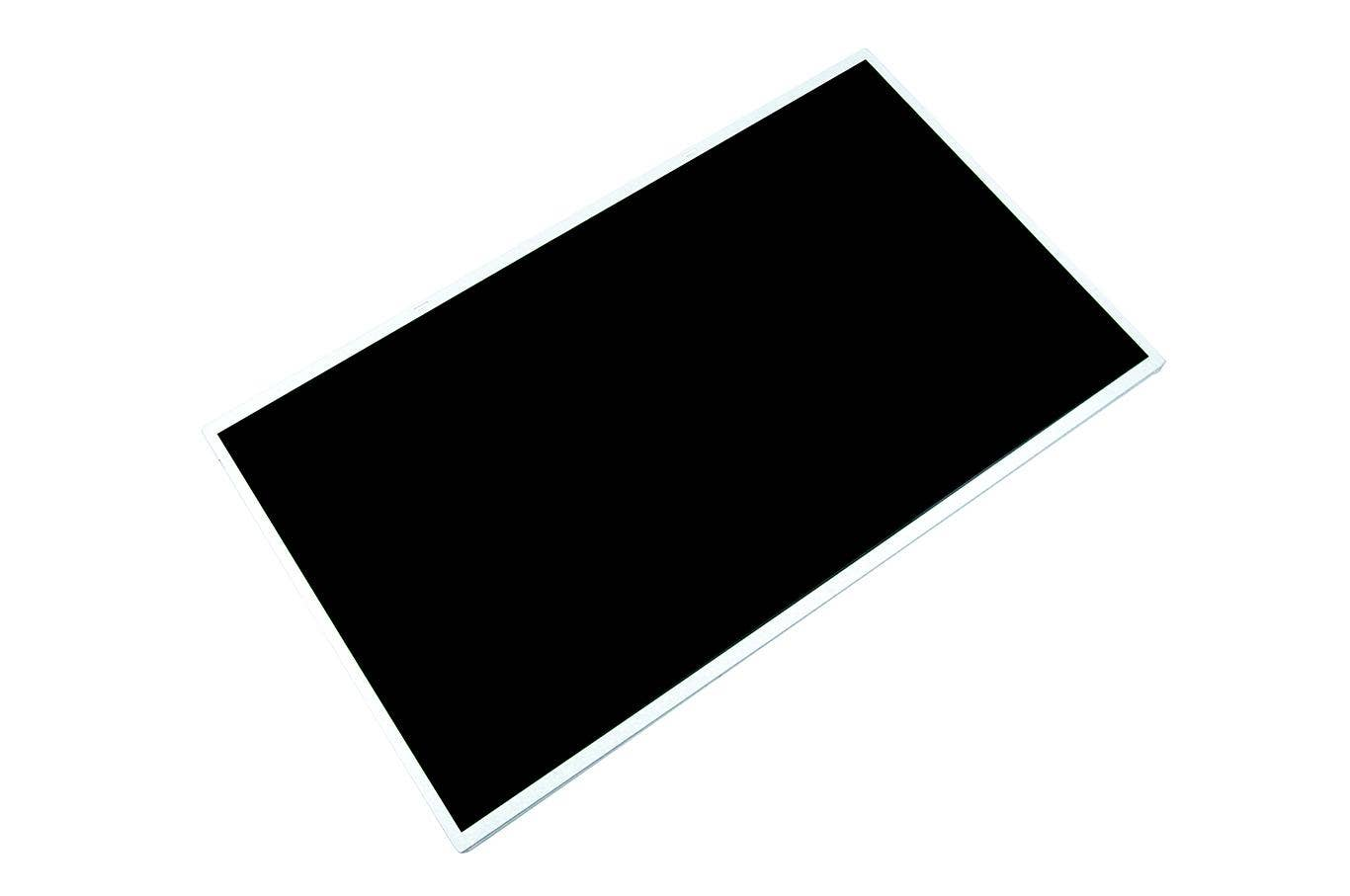 Tela bringIT compatível com Notebook Toshiba Satellite C670 - 1D3 17.3 ´ LED